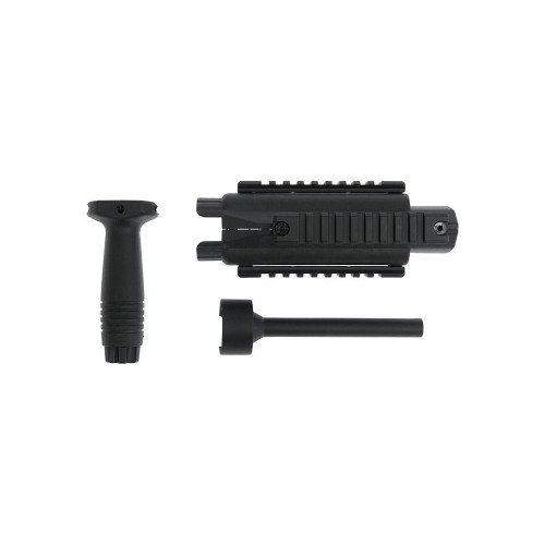 CYMA RIS PER SERIE MP5 (C43)