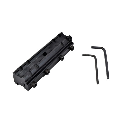 CYMA RAIL ADAPTER FROM 11MM TO 22MM (C-GH0046)