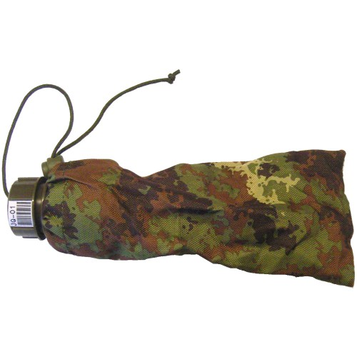 ROYAL BB BAG ITALIAN CAMO (JQ-01)