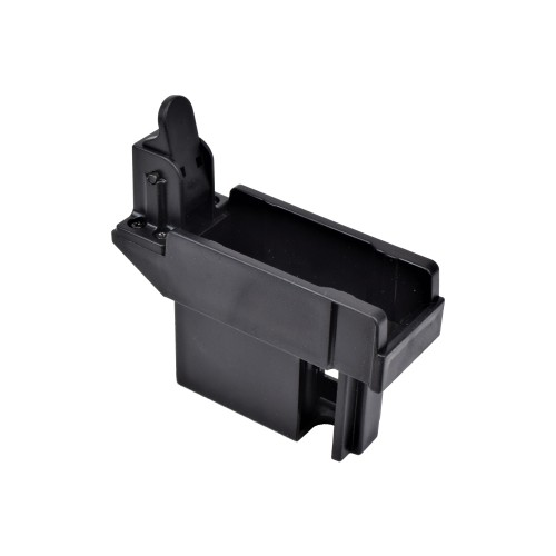 AK ADAPTOR FOR SPEED LOADER (WO-0403ADP-AK)