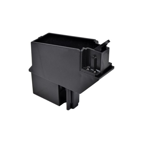 G36 ADAPTOR FOR SPEED LOADER (WO-0403ADP-G36)