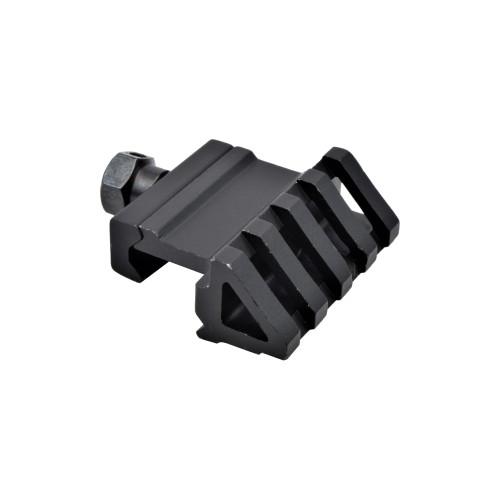 JS-TACTICAL SLITTA WEAVER LATERALE 45 GRADI (JS-S19)