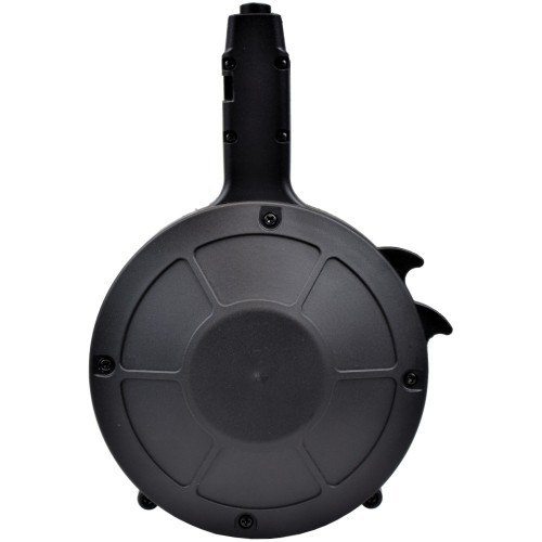 ARES MANUAL DRUM MAGAZINE FOR M45 (AR-CARM45-DRUM)