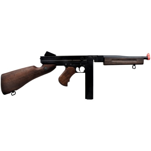 ARES ELECTRIC RIFLE THOMPSON M1A1 (AR-SMG5)