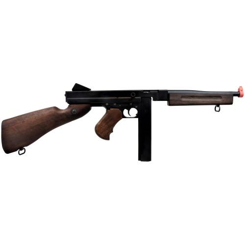 ARES FUCILE ELETTRICO THOMPSON M1A1 (AR-SMG5)