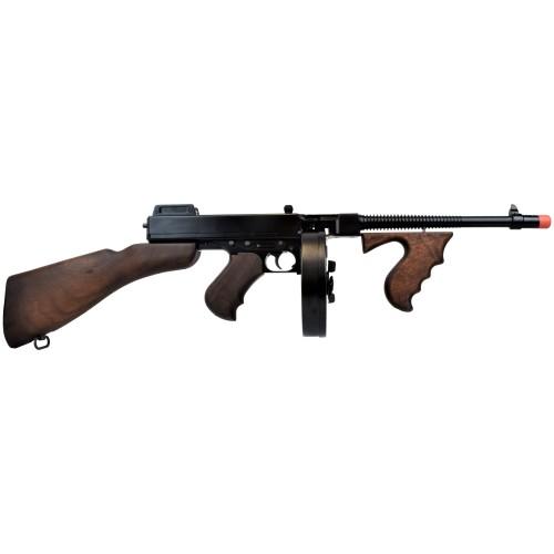 ARES FUCILE ELETTRICO THOMPSON CHICAGO (AR-SMG6)