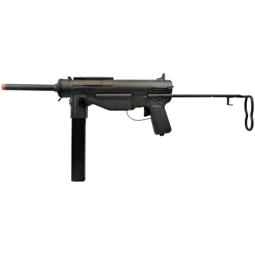 ARES ELECTRIC RIFLE M3A1 (AR-SMG4)