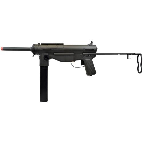 ARES FUCILE ELETTRICO M3A1 (AR-SMG4)