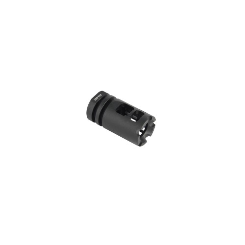 ARES FLASH HIDER M45 TYPE D (AR-FH31)