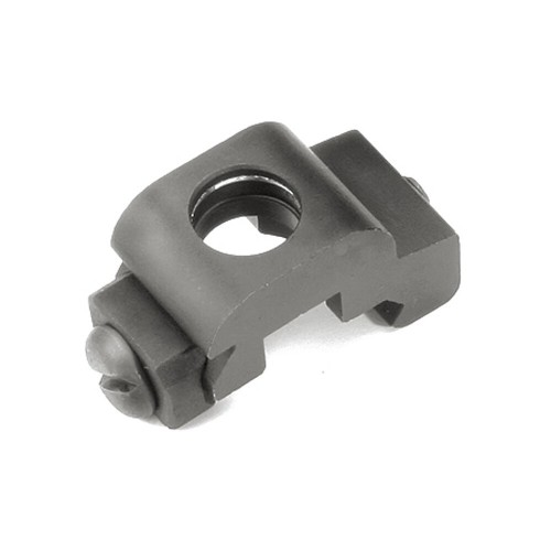 G&G MOUNT FOR SLING SWIVEL (G05018)