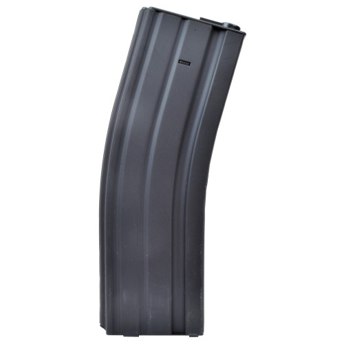 BIG DRAGON HI-CAP MAGAZINE 450 ROUNDS M4 (BD-4193)