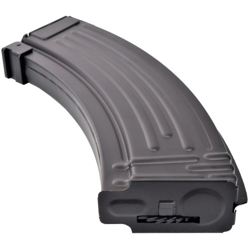 BIG DRAGON HI-CAP MAGAZINE 600 ROUNDS AK (BD-0748)