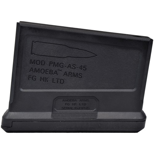 AMOEBA 45 ROUNDS SHORT VERSION MAGAZINE FOR STRIKER (AR-CARAS02)