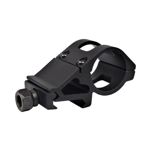 BIG DRAGON 45 DEGREES MOUNT FOR LASER OR FLASHLIGHT (BD-4396)