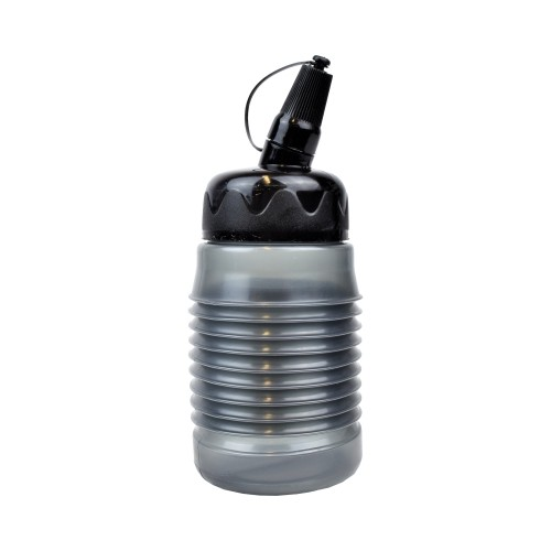 ELEMENT EXPANDABLE BB BOTTLE (EL-EX077)