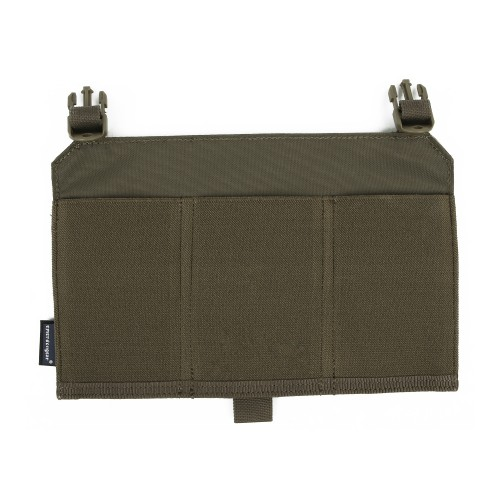 EMERSONGEAR BLUE LABEL PANEL WITH TRIPLE MAGAZINE POUCH RG (EMB6407RG)