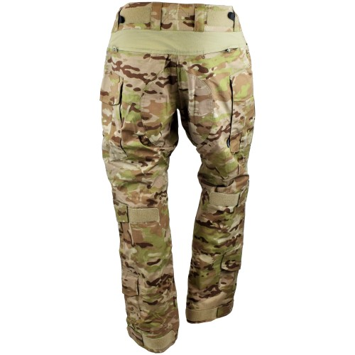 EMERSONGEAR BLUE LABEL G3 TACTICAL PANTS MULTICAM ARID EXTRA-LARGE SIZE (EMB9319MCAD-XL)