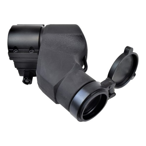 JS-TACTICAL ANGULAR SCOPE 135° 3X25mm (JS-3X25)