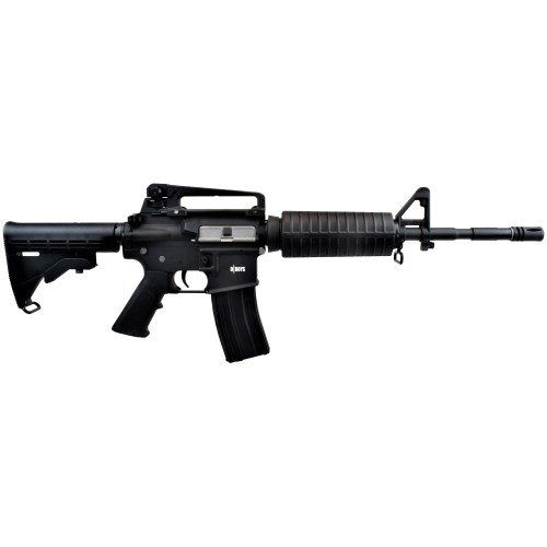 DBOYS ELECTRIC RIFLE M4A1 FULL METAL (3681M)