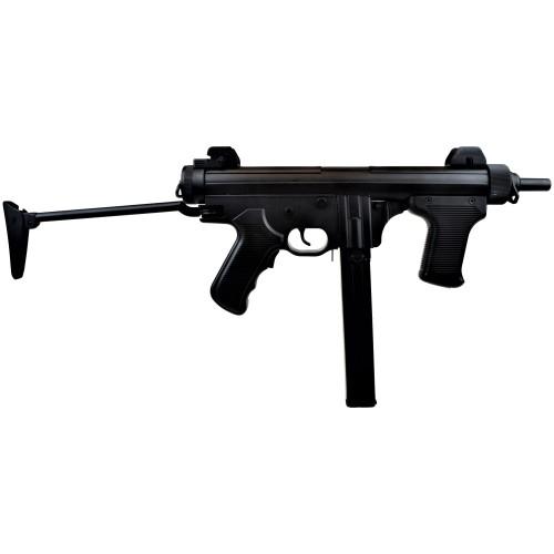 D BOYS FUCILE ELETTRICO MP12 (MP12)
