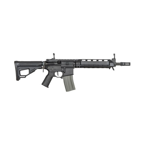 ARES ELECTRIC RIFLE M4-AMMS BLACK (AR-M4M-B)