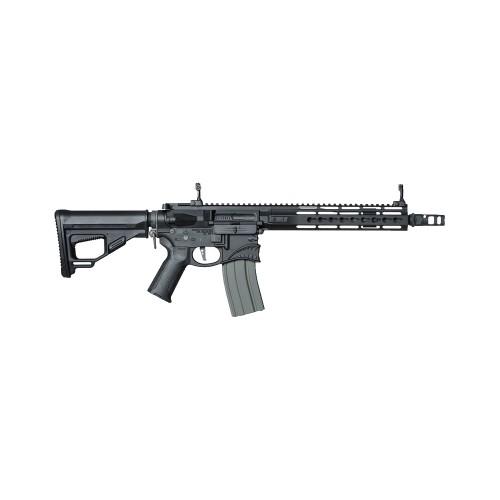 ARES FUCILE ELETTRICO M4 SHARPS BROS. HELLBREAKER NERO (AR-SB10B)