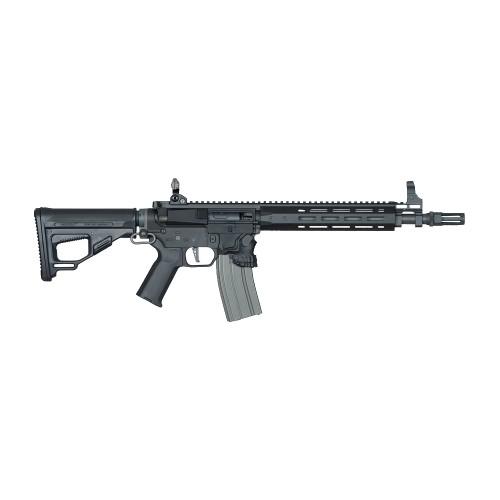 ARES FUCILE ELETTRICO M4 SHARPS BROS. WARTHOG NERO (AR-SBWB)