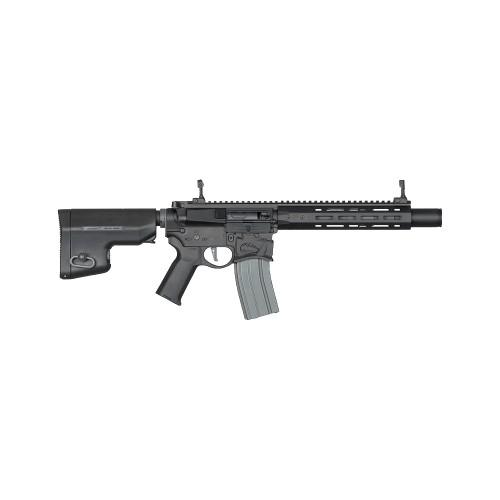 ARES ELECTRIC RIFLE M4 SHARPS BROS. WARTHOG BLACK (AR-SBWB)