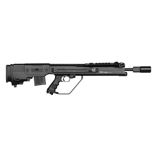 ARES ELECTRIC RIFLE MSR-SOC...