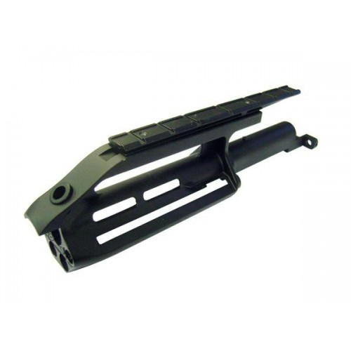 UPPER RECEIVER FOR AUG SERIES (AU01)