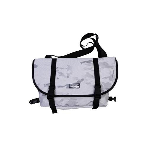 EMERSONGEARS BORSA MESSENGER BAG MULTICAM ALPINE (EMS5759MCAP)