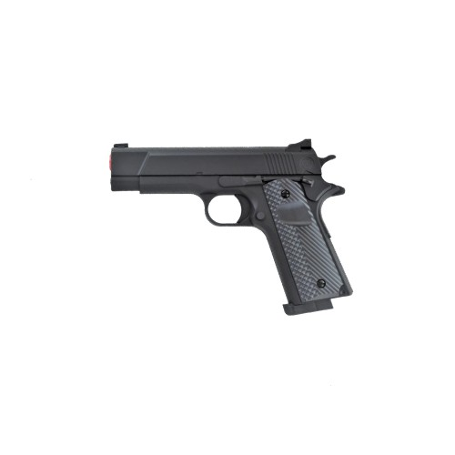 GOLDEN EAGLE ECONOMIC SPRING PISTOL (G-E28)