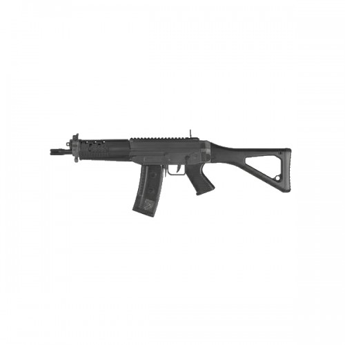 SWISS ARMS REPLICA SIG 552 COMMANDO MOLLA (280700)