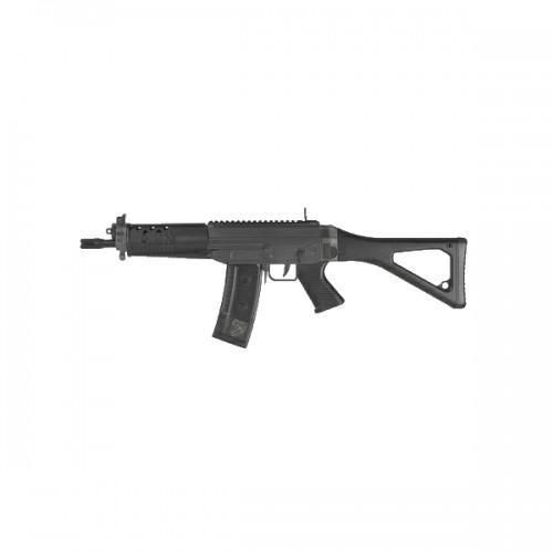 SWISS ARMS SIG 552 COMMANDO REPLICA (280700)