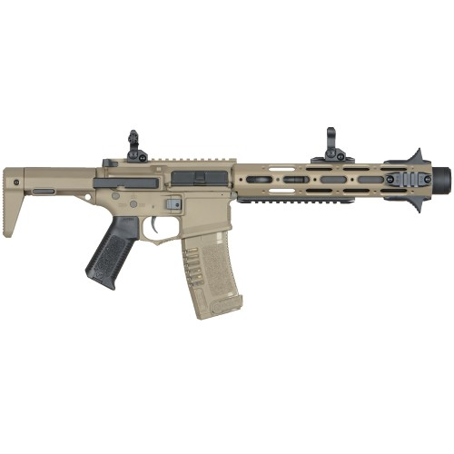 AMOEBA ELECTRIC RIFLE AM-013 DARK EARTH (AR-AM13T)
