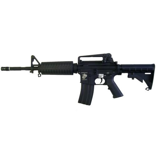 GHOST ARMAMENT FUCILE ELETTRICO M4A1 (EC-301)