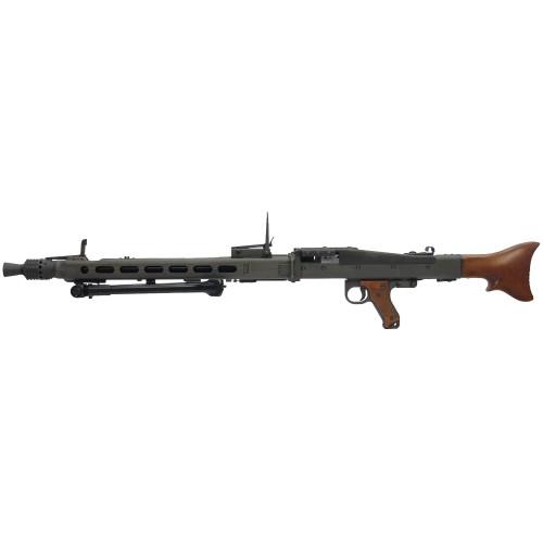 G&G ELECTRIC RIFLE GMG42 (GG-GMG42)