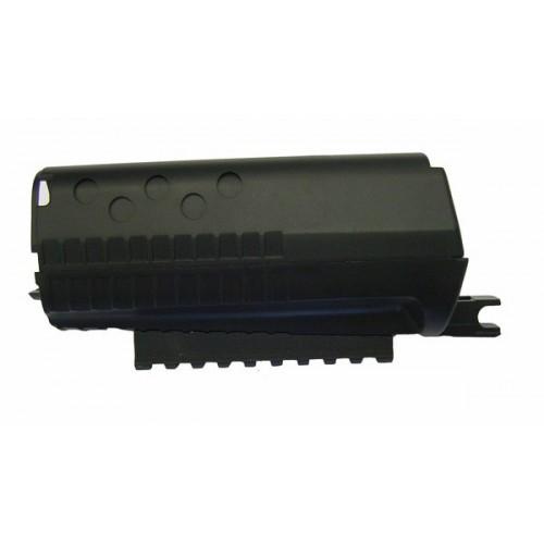 HANDGUARD WITH RAIL FOR SG552 SERIES (ACCESSORIX082)