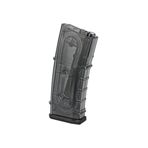 G&G 5 PIECES SET MID-CAP 105 ROUNDS MAGAZINE FOR GR16 SERIES (G08151)