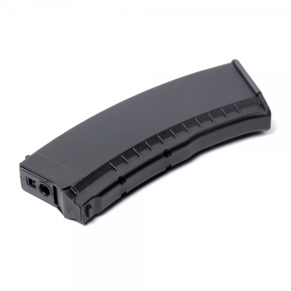 G&G 450 ROUNDS MAGAZINE FOR GK74 SERIES (G08098)