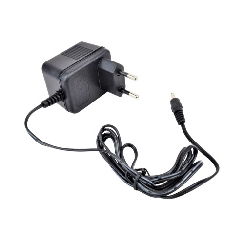 BATTERY CHARGER FOR CYMA ELECTRIC PISTOLS (3P-AEP-CHRG)
