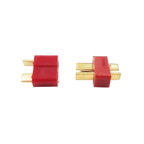 DEAN CONNECTORS (DC22)