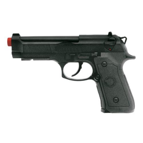 WIN GUN CO2 PISTOL (C 302B)