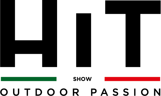 Hit Show 2019