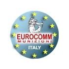 EUROCOMM MUNIZIONI